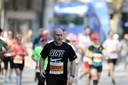 Hannover-Marathon4336.jpg