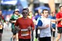 Hannover-Marathon4338.jpg
