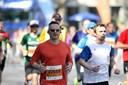 Hannover-Marathon4339.jpg