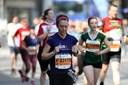 Hannover-Marathon4341.jpg