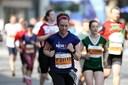 Hannover-Marathon4342.jpg