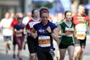 Hannover-Marathon4343.jpg