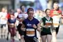 Hannover-Marathon4344.jpg