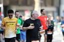 Hannover-Marathon4345.jpg