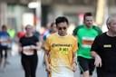 Hannover-Marathon4347.jpg
