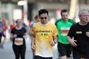 Hannover-Marathon4348.jpg