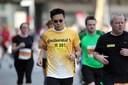 Hannover-Marathon4349.jpg