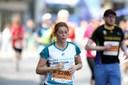 Hannover-Marathon4350.jpg