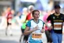 Hannover-Marathon4352.jpg