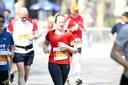 Hannover-Marathon4356.jpg