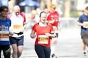 Hannover-Marathon4357.jpg