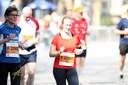 Hannover-Marathon4358.jpg