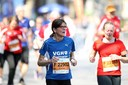 Hannover-Marathon4359.jpg