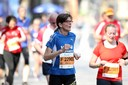 Hannover-Marathon4360.jpg