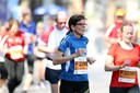 Hannover-Marathon4361.jpg