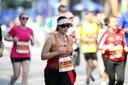 Hannover-Marathon4362.jpg