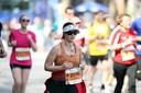 Hannover-Marathon4363.jpg