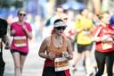 Hannover-Marathon4364.jpg
