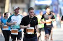 Hannover-Marathon4365.jpg