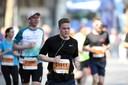 Hannover-Marathon4366.jpg