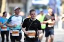 Hannover-Marathon4367.jpg
