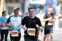 Hannover-Marathon4368.jpg