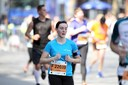 Hannover-Marathon4369.jpg