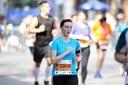 Hannover-Marathon4370.jpg