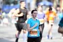 Hannover-Marathon4371.jpg