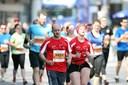 Hannover-Marathon4372.jpg