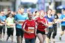 Hannover-Marathon4373.jpg