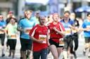 Hannover-Marathon4374.jpg
