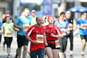 Hannover-Marathon4375.jpg
