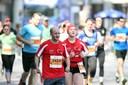 Hannover-Marathon4376.jpg