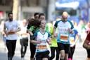 Hannover-Marathon4377.jpg