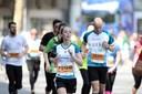 Hannover-Marathon4378.jpg