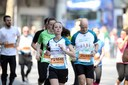 Hannover-Marathon4379.jpg