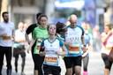 Hannover-Marathon4380.jpg