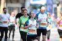 Hannover-Marathon4381.jpg