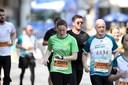 Hannover-Marathon4382.jpg