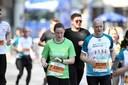Hannover-Marathon4383.jpg