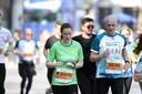 Hannover-Marathon4384.jpg