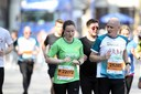 Hannover-Marathon4385.jpg
