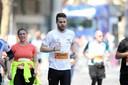Hannover-Marathon4386.jpg