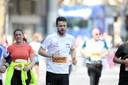 Hannover-Marathon4387.jpg