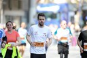 Hannover-Marathon4388.jpg