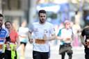 Hannover-Marathon4389.jpg