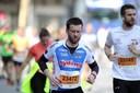 Hannover-Marathon4390.jpg