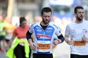 Hannover-Marathon4391.jpg