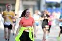 Hannover-Marathon4392.jpg